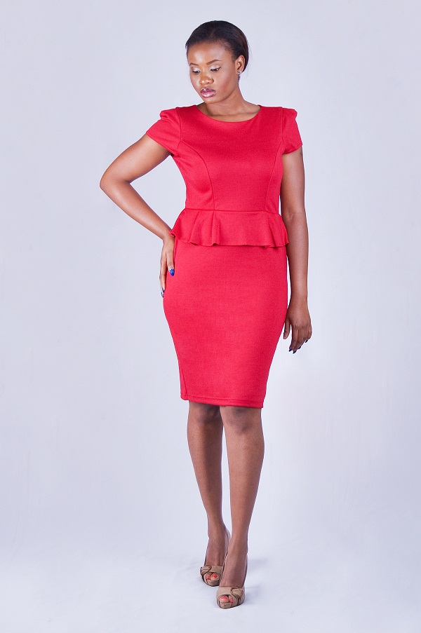SEGISONLINE SCUUP! SCUUP! DRESSES FOR AS LOW AS 3000 NAIRA!