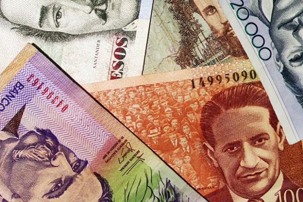 billetes.jpg-Colombia