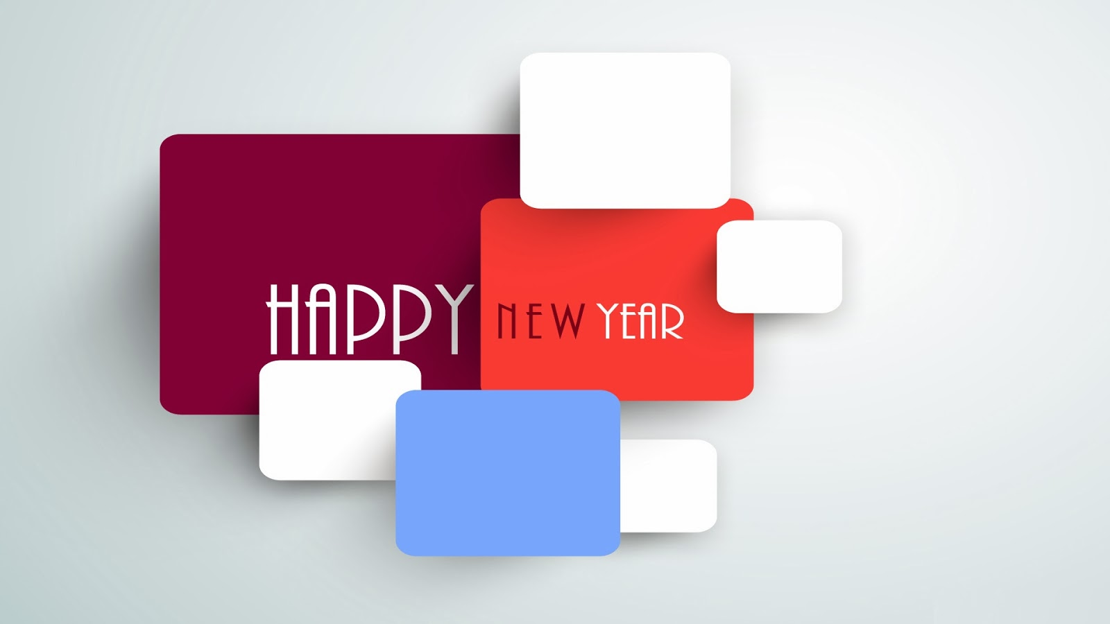 free download 2014 new year hd wallpapersjpg
