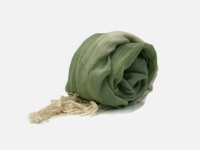 https://www.etsy.com/uk/listing/165219712/green-ombre-cotton-scarf-lightweight?ref=related-1