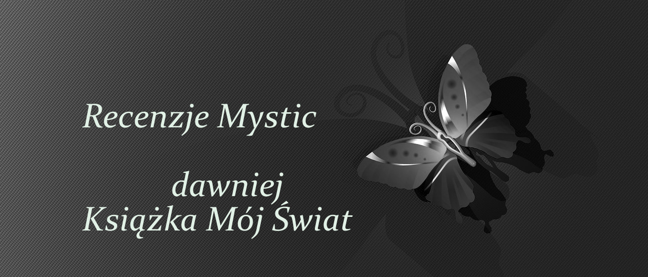 Recenzje Mystic