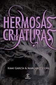 http://crowashes.blogspot.com.es/2013/10/hermosas-criaturas.html