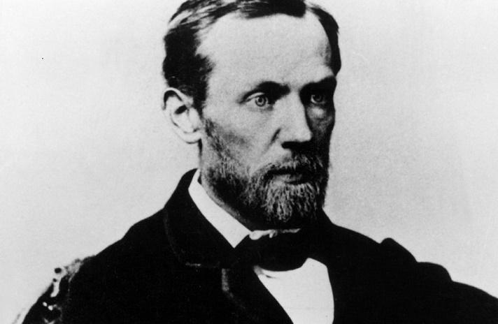 Aleksander Kivi