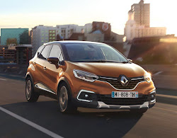 #Renault