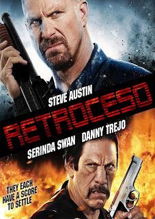 Ver online:Retroceso (Recoil) 2011