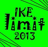 limit wpłat na IKE 2013