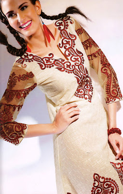 Indian salwar kameez pakistani cotton salwar suits 2011