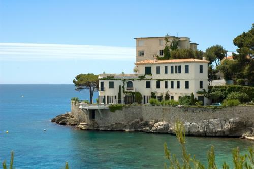 Top world travel destinations tuscany italy for Tuscany villas