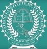 National Institute Of Technology Jobs at http://www.government-jobs-today.blogspot.com