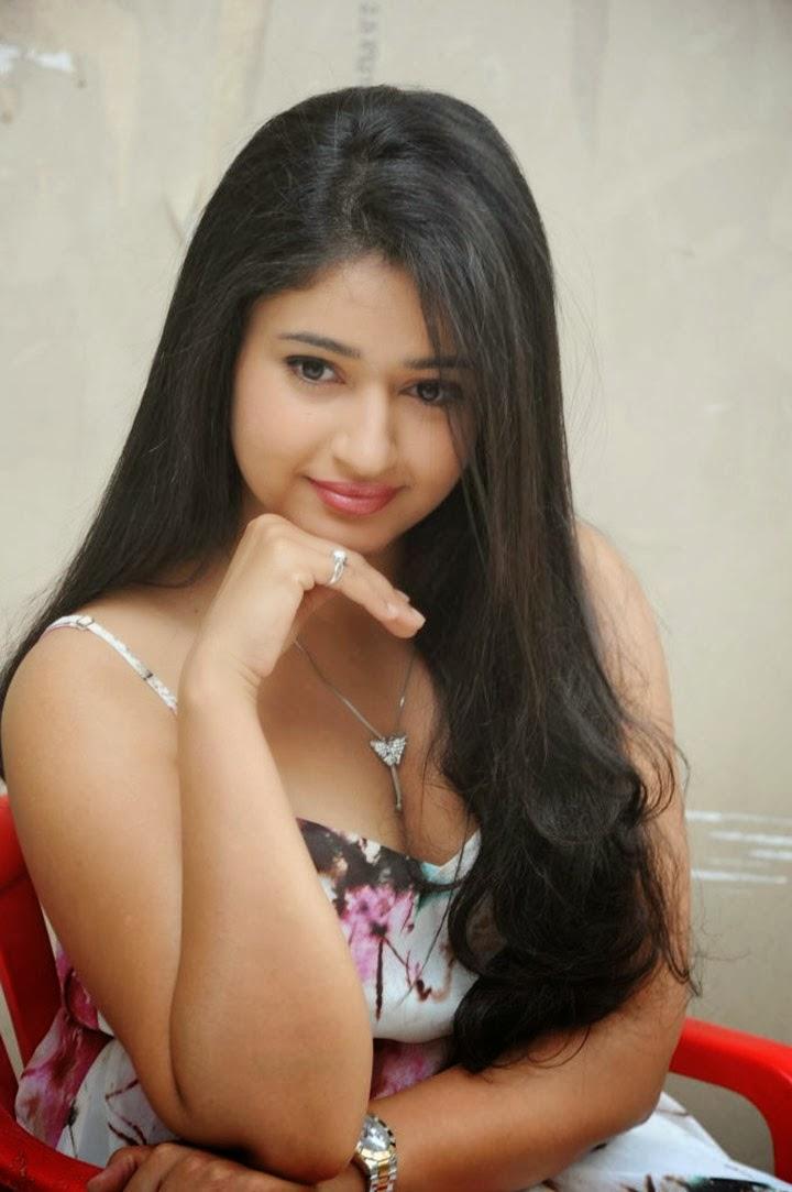 Bangla girl exposing on yahoo 3
