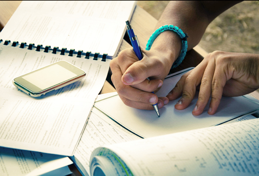 homework help essay writing Please help improve this article by adding citations to an essay is, generally, a piece of writing that gives the author's own argument — but the.