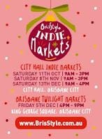 Market dates 2014