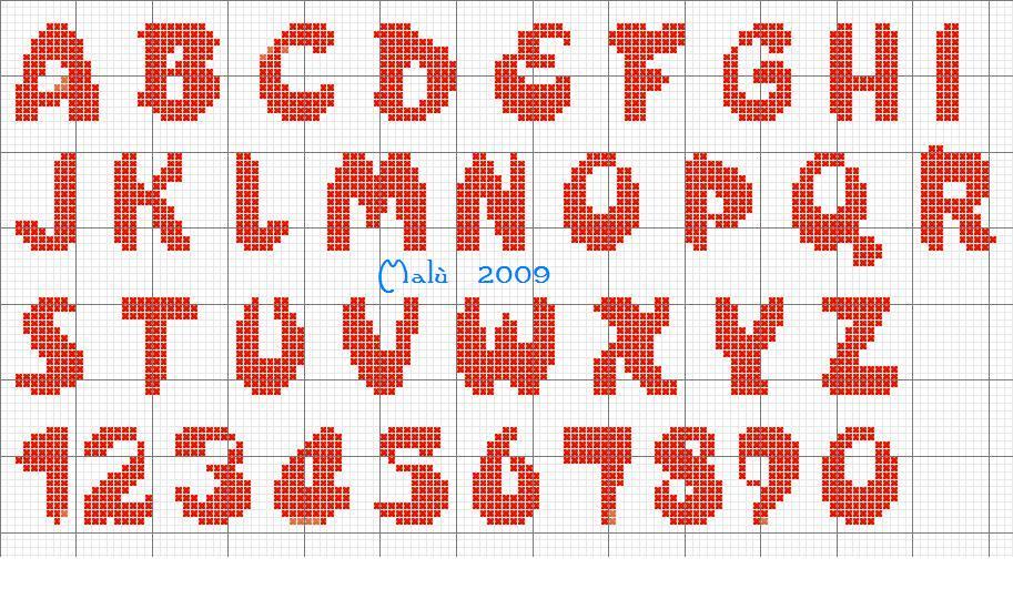 Alfabeto disney minuscolo car interior design for Alfabeto disney a punto croce