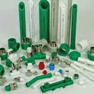 Vodoinstalaterski materijal