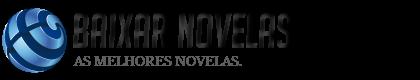 Baixar Novelas - As Melhores Novelas