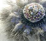 Fabulous Fringe Flower
