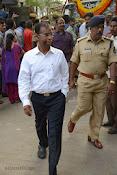 Last Regards to Akkineni Nageswara Rao-thumbnail-215