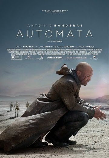 Autómata streaming vf