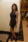 vithika sheru latest glamorous photos-thumbnail-4