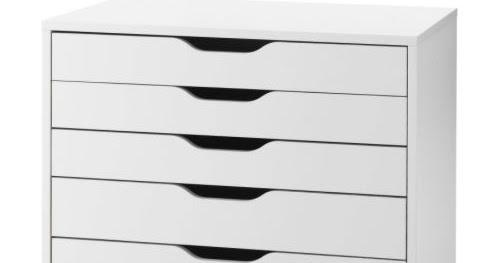 Ikea schreibtisch linnmon alex for Schreibtisch 3d modell