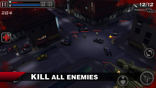 death shooter 3d mod apk death shooter 3d apk death shooter 3d game free download death shooter 3d mod apk download death shooter 3d apk download death shooter 3d apk free download death shooter 3d game download death shooter 3d hack apk death shooter 3d cheat death shooter 3d hack tool death shooter 3d game death shooter 3d apk mod death shooter 3d android death shooter 3d apk hack death shooter 3d unlimited money apk download death shooter 3d mod apk death shooter 3d apk hile death shooter 3d apk indir cheat death shooter 3d android death shooter 3d download death shooter 3d free download download death shooter 3d for pc download death shooter 3d mod death shooter 3d for android death shooter 3d for pc death shooter 3d hile death shooter 3d hile apk death shooter 3d hacked death shooter 3d para hilesi death shooter 3d indir death shooter 3d unlimited money death shooter 3d online death shooter 3d oyna death shooter 3d google play death shooter 3d para pc death shooter 3d unlimited death shooter 3d 4pda