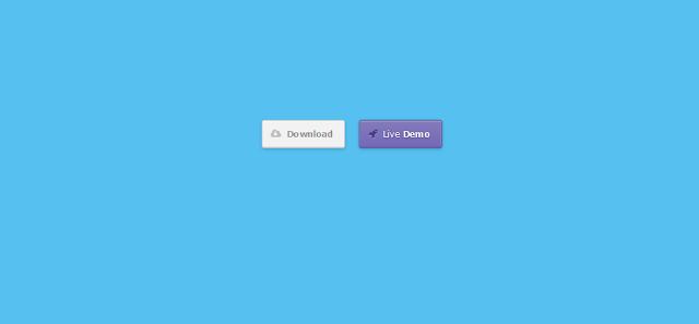 Cara Membuat Tombol Demo dan Download