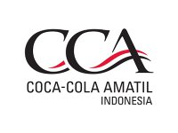 Coca-Cola Amatil Indonesia
