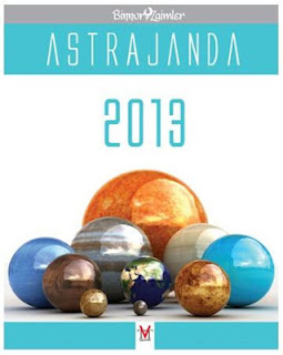 Binnur-Zaimler-astrajanda-2013-burç-yorumları-kitabı-ajanda