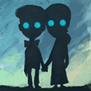 Download The Cave Apk