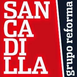 FORO DE LA LIGA MX - COLUMNAS DE SAN CADILLA !! - Subforo principal b71ac227c81
