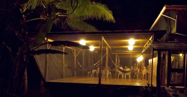 Bamboo Oasis4