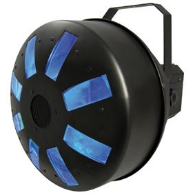 Coreografia dolfi iluminacion para ecsenarios - Proyectores de luz ...