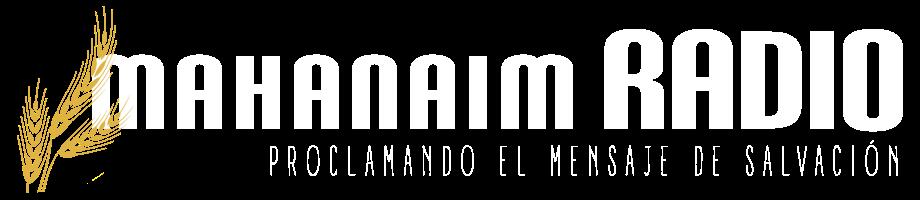 MAHANAIM RADIO GT