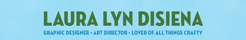 Laura Lyn DiSiena
