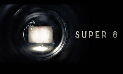 Super+8+cap