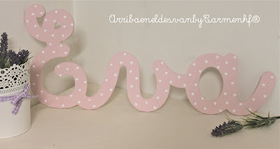 letras-decorativas-infantiles