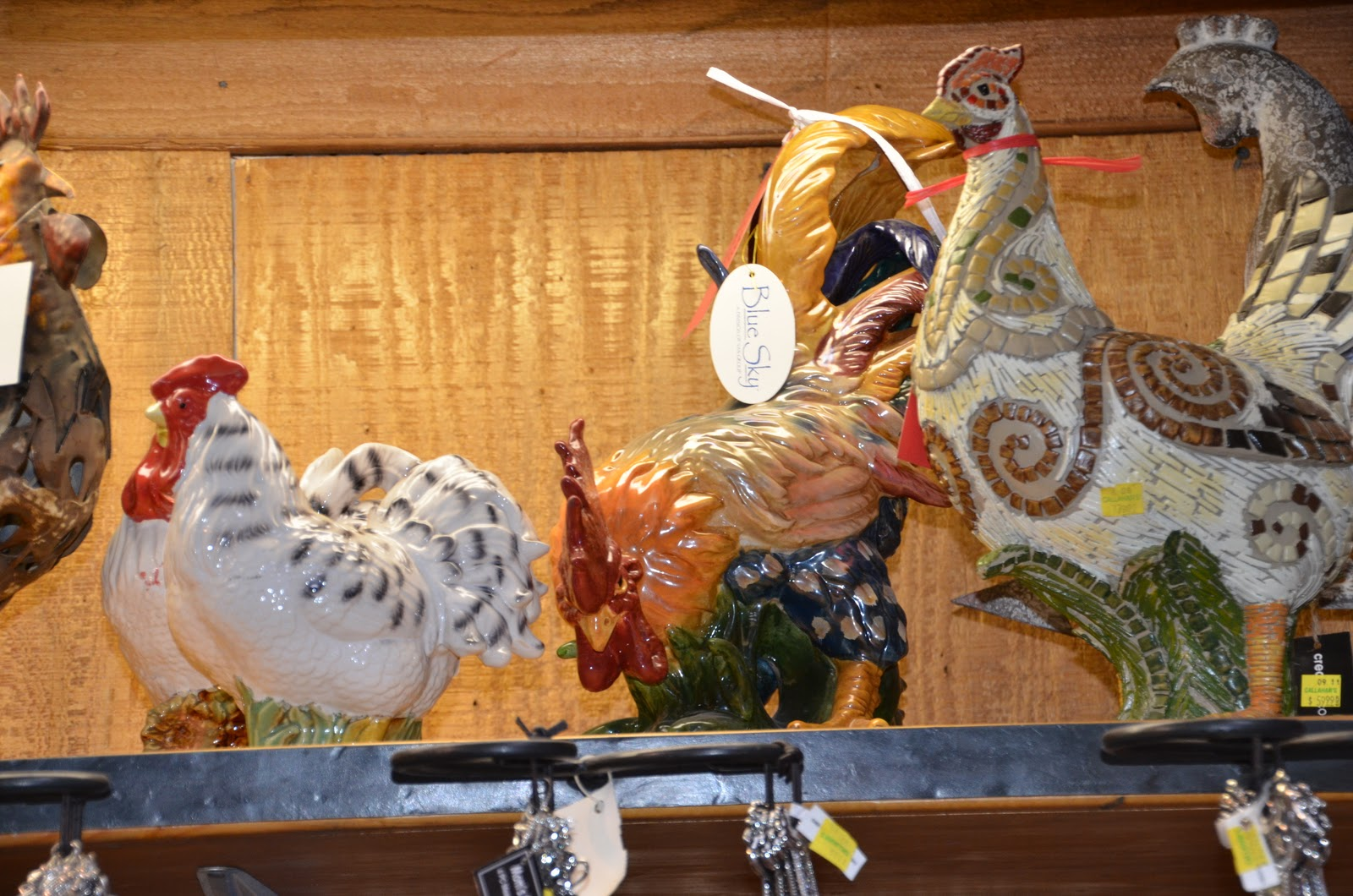 top 28 chicken decor chicken themed kitchen decor