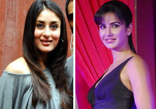 The Latest Trends In Hair Style Of Bollywood Actresses Make Hairstyles