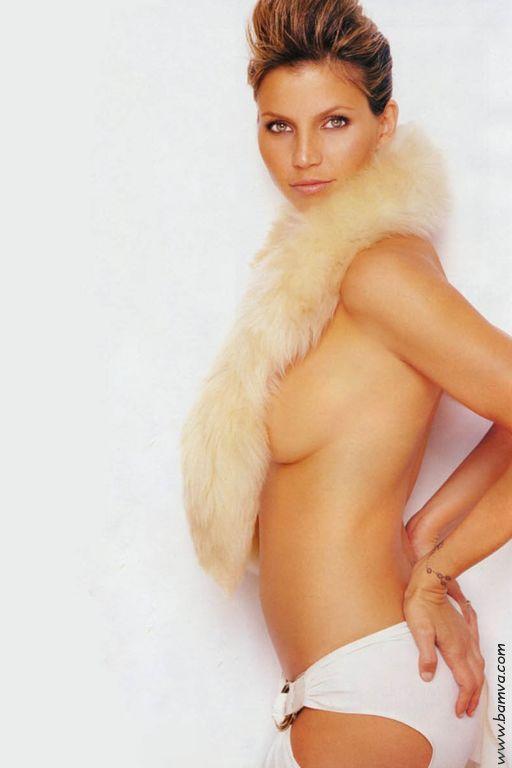 XNXX - Free Porn, Sex, Tube Videos, XXX Pics, Pussy in