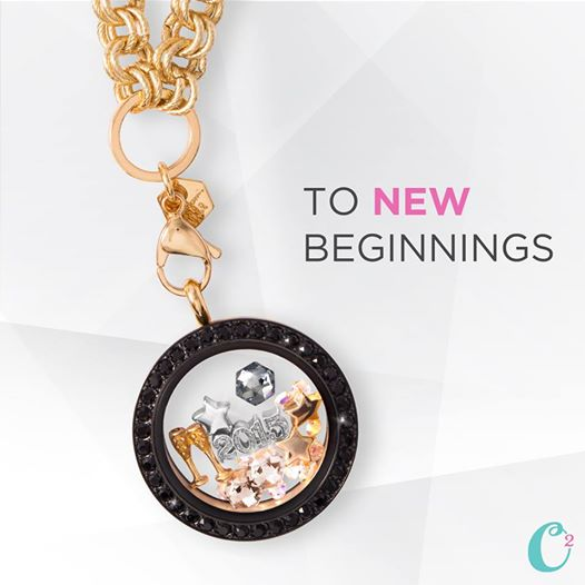 new years origami owl living locket origami owl at