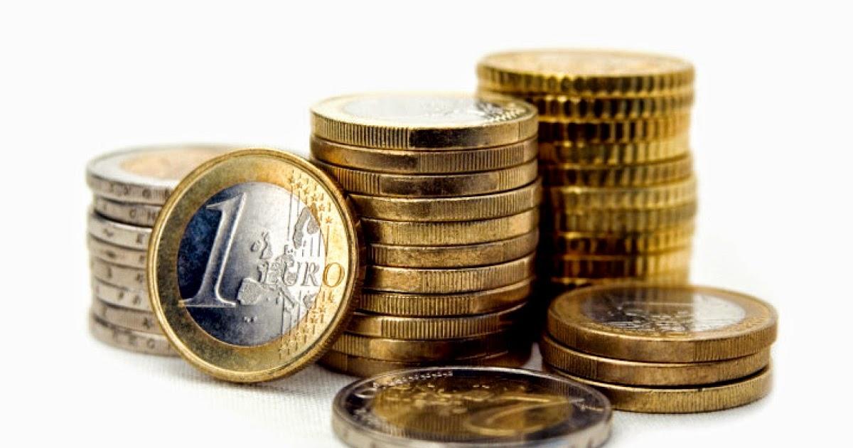 Liberbank aprovecha la nueva clasificaci n de oficinas for Oficinas barclays valencia