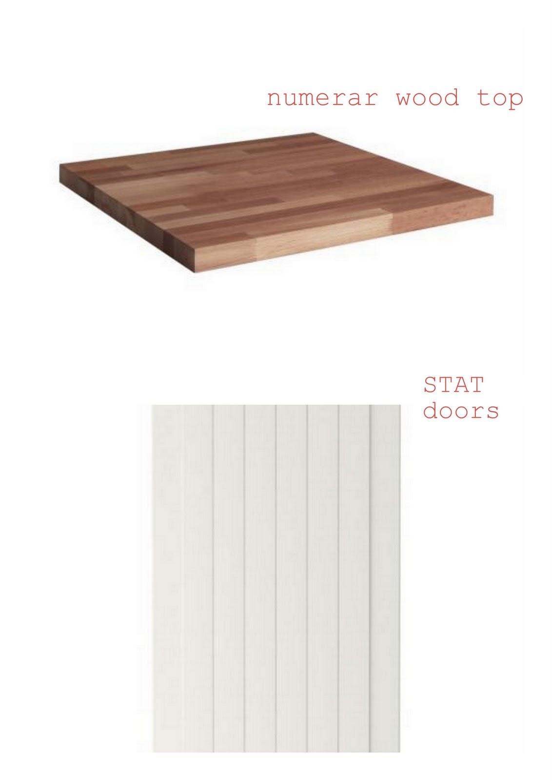 Ida interior lifestyle kitchen planning - Ikea planning cucina ...