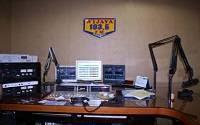 Radio Wijaya FM Surabaya