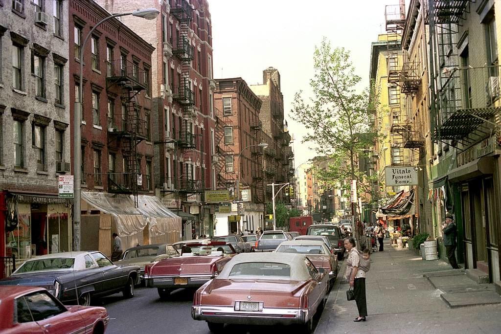 New+York+City+in+the+1970s+(17).jpg