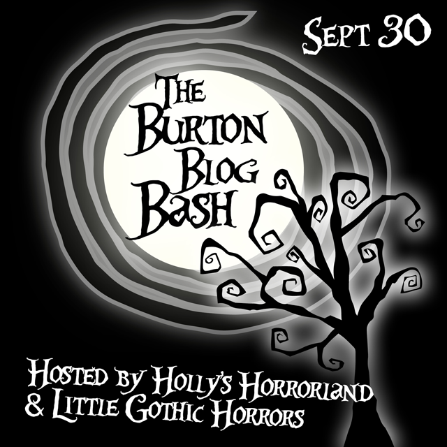 The Burton Blog Bash 2016