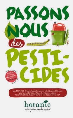 https://www.botanic.com/jardinerie/le-fil-d-actus/passons-nous-des-pesticides