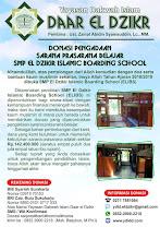 Donasi Sarana Prasarana