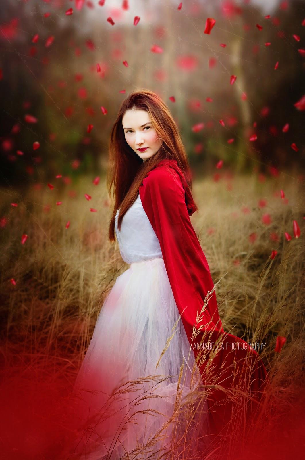 http://1.bp.blogspot.com/-heYkPTCqmp0/VK1i5KT7xGI/AAAAAAAAaYM/8yBAnd3ras8/s1600/webrr.jpg