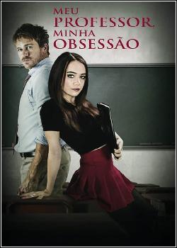 530442 - Meu Professor, Minha Obsessão