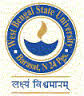 West Bengal State University Result 2013